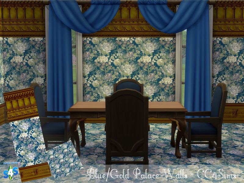bluepalacewallsDV001.jpg