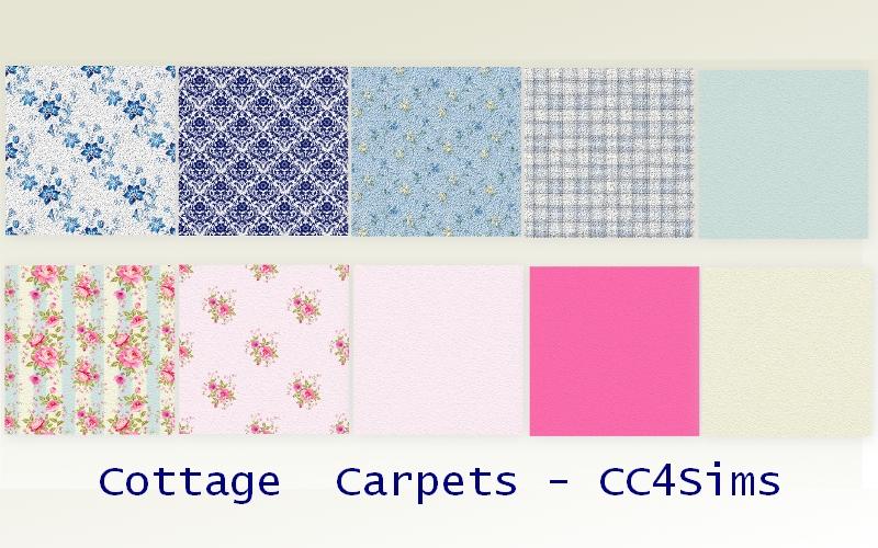 cottagecarpetsDVmain.jpg